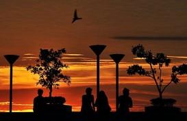 Dukung Pariwisata Lokal, Adira Finance Gelar Festival Pesona Lokal di 9 Daerah