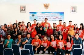 Aston Semarang Rayakan Hari Jadi yang Ke-4