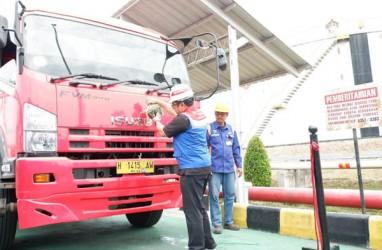 Pertamina Perluas Distribusi Pertamax Turbo di Jateng dan DIY