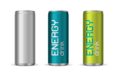 Substitusi Minuman Kemasan Meningkat, Pasar Minuman Berenergi Tertekan