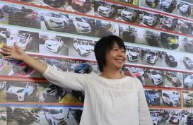 Astra Daihatsu Motor (ADM) Tak Muluk-muluk Targetkan Ekspor