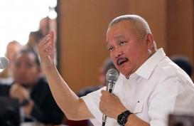 Alex Noerdin Dicekal, jika Mangkir lagi di Kasus Korupsi Bansos Rp21 Miliar