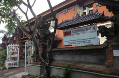 Jamkrindo Bali Nusra Realisasikan Penjaminan Kredit Rp3,4 Triliun