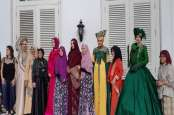 6 Desainer Indonesia akan Tampil di Paris Fashion Week Spring/Summer 2019