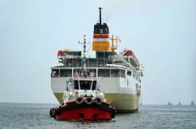 Investasi Kapal, IPCM Kucurkan Rp223,85 Miliar