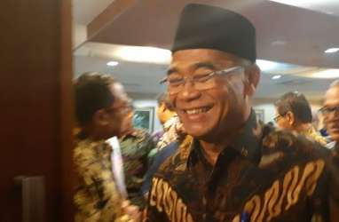 Kemdikbud Fasilitasi 3.000 Siswa Difabel Tonton Asian Para Games 2018