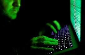 Lebih dari 50% Kejahatan Siber Berasal dari Media Sosial