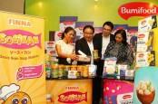 Bentuk Perusahaan Patungan, SKBM Gandeng Fuji Foods