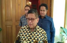 TKN Jokowi-Ma'ruf: Kampanye Damai Perlu Didukung Paslon dan Tim Kampanye