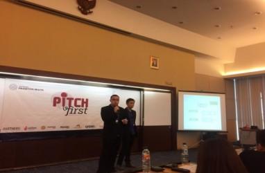 Pitch First 2018, Tim Universitas Prasetia Mulya Dominasi Penghargaan
