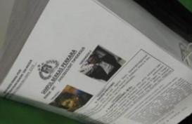 Bareskrim Polri Kejar Aset US$139 Juta Milik Honggo Wendratno