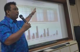 Rifan Financindo Berjangka Gaet 295 Nasabah Baru di Palembang