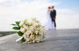 Ini Perbedaan Usia yang Ideal untuk Pernikahan