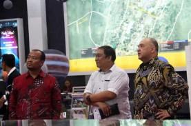 IPEX 2018: Sebar Diskon, Cimanggis City Bidik Revenue…