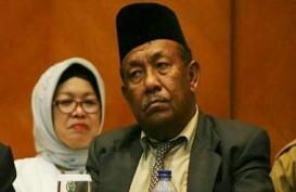 Plt Gubernur Riau Boleh Mutasi Pejabat