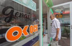 Sandiaga Tawarkan OK OCE jadi Program Kampanye Nasional