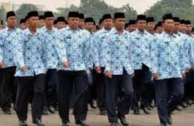 Legislator & Pemkot Surabaya Sepakati Pencairan Gaji ke-13