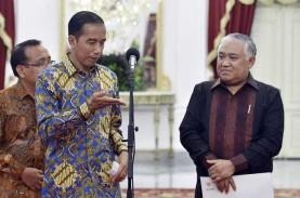Din Syamsuddin Mundur Sebagai Utusan Khusus, Presiden…