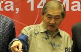 PEMBOBOLAN 14 BANK: Bareskrim Polri Cegah Leo Chandra, Pemilik Columbia,  ke Luar Negeri