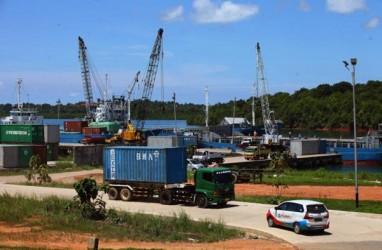 Tanjung Pinang Jadi Pilot Project Keselamatan Pelayaran