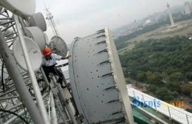 ZTT Cable Indonesia Akan Suplai Bahan Baku Industri Telekomunikasi