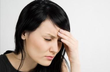 Dosis Kafein yang Tepat untuk Redakan Migrain