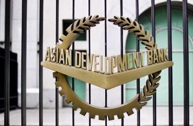ADB: Kebijakan Fiskal Kontrasiklus Bisa Jadi Perlindungan Kerentanan Ekonomi