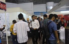 Job Fair 2018 Bali: Ada 5.009 Lowongan Kerja