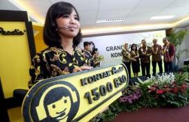 Prodia (PRDA) Patok Laba Bersih 2018 Tumbuh Minimal 50%