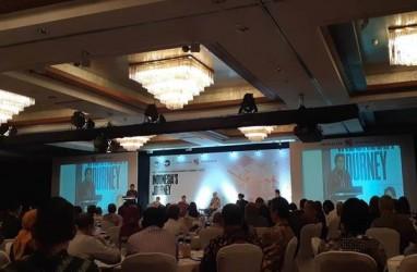 Investor AS Puji Perkembangan Ekonomi Indonesia