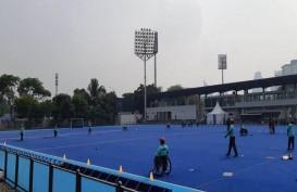 Bonus Asian Para Games 2018 Cair Sebelum Penutupan? Ini Kata Presiden Jokowi