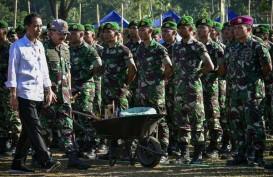 Akankah TNI Gelar Nobar Film G30S/PKI? Ini Jawaban Panglima TNI Hadi Tjahjanto