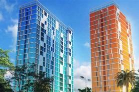 Archipelago International Bangun Hotel Pertama di…
