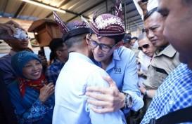 BPJS Disebut Menunggak Rp107 Miliar ke RS Muhammadiyah. Ini Respons Sandiaga Uno