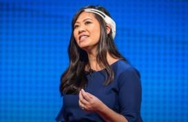 'Keajaiban Otak' Tan Le Setelah Lari dari Vietnam