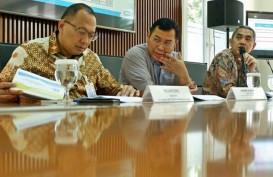 SMF Kejar Penyaluran KPR hingga Rp10 Triliun