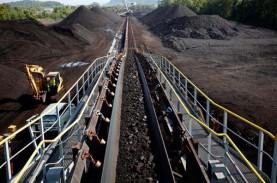 PTBA-KAI Tingkatkan Kapasitas Angkutan Batu Bara