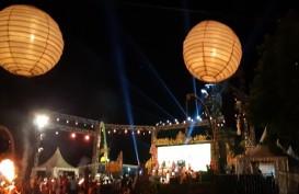 Nusa Dua Fiesta Diminta Jaga Kualitas