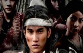 19 Alamat Web Situs Pembajak Film Wiro Sableng Diblokir