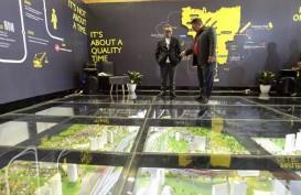 The Anggana, Proyek Landed House Unggulan APP