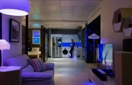 Pengembang Smarthome Harus Lihat Potensi Pasar