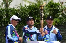ASIAN PARA GAMES 2018: Hari Ini, Para Atlet Jalani Proses Klasifikasi