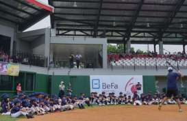 Bekasi Fajar (BEST) Dorong Peningkatan Kerja Sama Indonesia-Jepang
