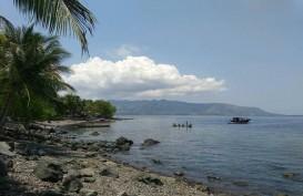 Timor Leste Topang Penguatan Kunjungan Wisman ke Indonesia