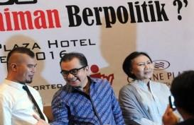 Ini Cerita Lengkap Penganiayaan Ratna Sarumpaet Menurut Kubu Prabowo-Sandi