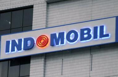 Indomobil Sukses Internasional (IMAS) Divestasi 5,1% Saham Nissan Motor Indonesia