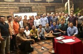 Hipmi Jaya dan Tokocrypto Dorong Perkembangan Cryptocurrency di Indonesia