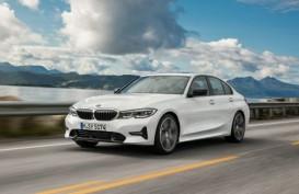 BMW Seri 3 : Lambang Kenikmatan Berkendara di Segmen Menengah Premium
