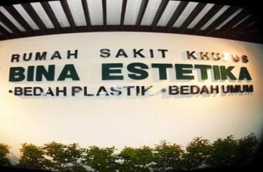 Viral Ratna Sarumpaet, RS Bina Estetika Tertutup untuk Wartawan