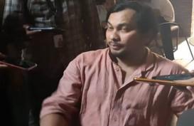 Tompi Sudah Perkirakan Wajah Ratna Sarumpaet Bengkak karena Operasi